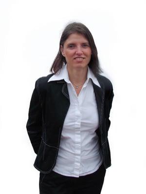 Daniela Huff