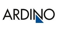 Ardino